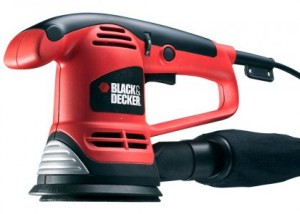 black-and-decker-black-tp_3176644884302893172f