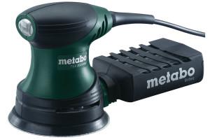 metabo_fsx200