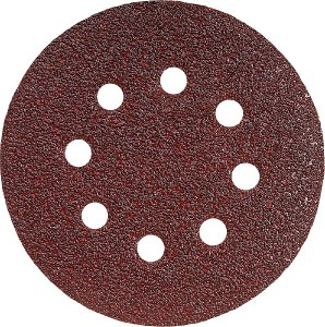 krazki-scierne-125mm-k120-z-otworami-3szt-graphite-57h788-50264