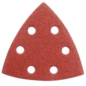trójkąt ścierny - delta 96x96 mm